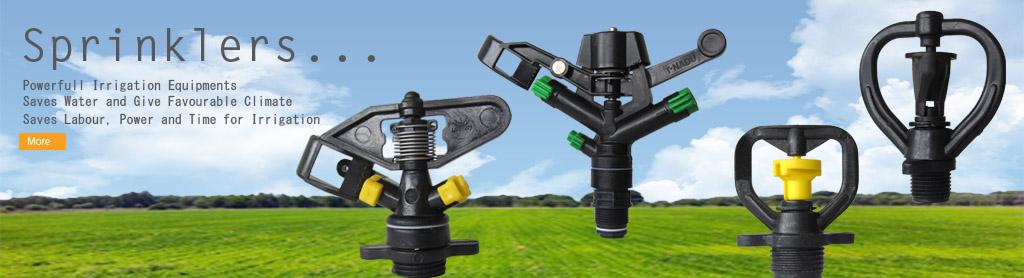 Sprinklers Tamil Nadu Irrigation Equipments Kangeyam